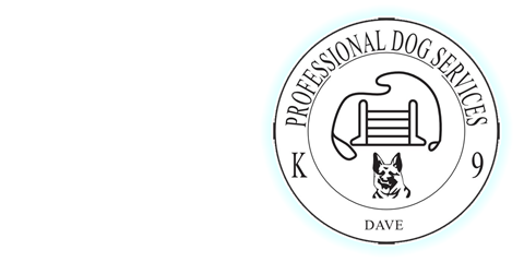 KNINE PROFESSIONAL DOG SERVICES