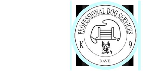 KNINE PROFESSIONAL DOG SERVICES