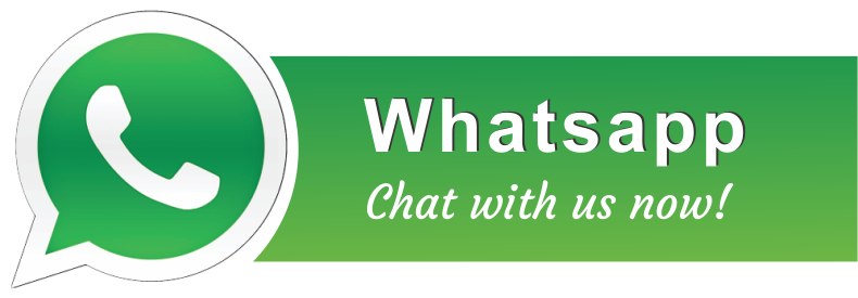 whatsapp-chat-with-us